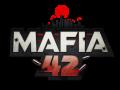 Mafia42