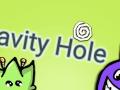 Gravity Hole