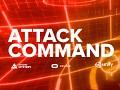 Attack Command