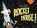 Rocket Mouse