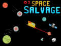 O2 Space Salvage