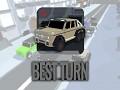 BEST TURN - racing arcade