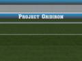 Project Gridiron