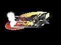 Shinobi Rising Online