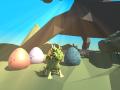 Dragon Tamer Online