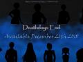 Deathdays End