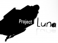Project Luna