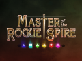 Master of the Rogue Spire