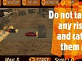 Highway Patrol: A Police Quest Story Trailer