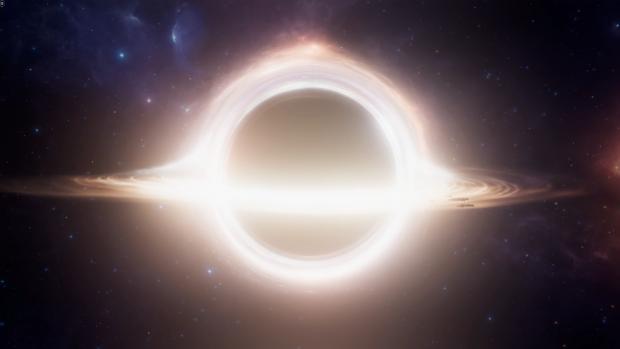 pxinf img env blackhole HD 5