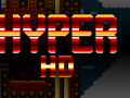 Hyper HD (full version)