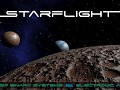Starflight: The Remaking of a Legend