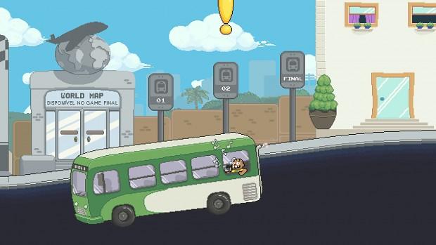 buss 5