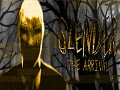 Slender The Arrival Remastered