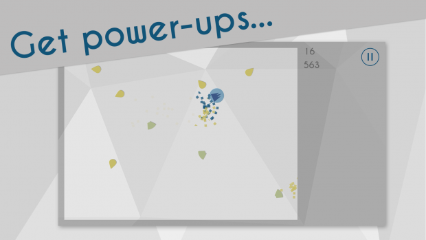 powerups 6