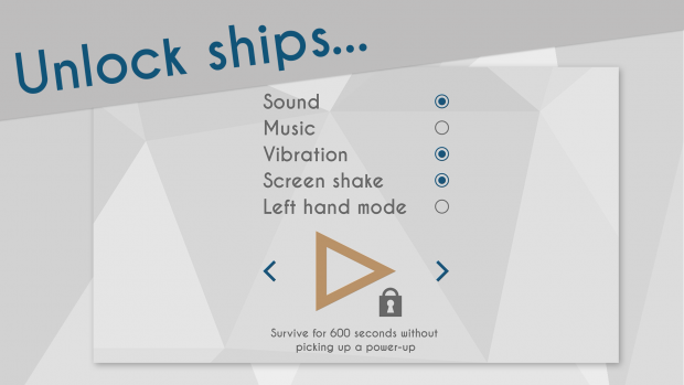 ships 5