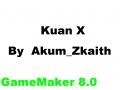 "Kuan X a PC """"""""""Emulator"""""""""""