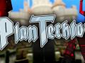 PlanTechtor