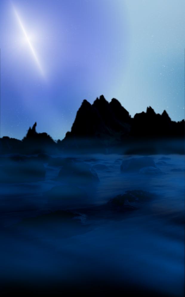site background 8