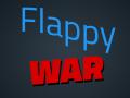 Flappy War