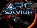 Arc Savior