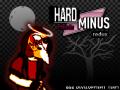 Hard Minus Classic Redux