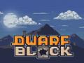 Dwarf Block