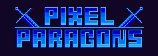 Improved logo