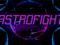 Astrofight