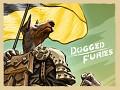 Dogged Furies