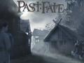 Past Fate