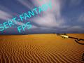 Desert-Fantasy FPS