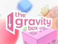 The Gravity Box
