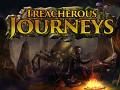 Treacherous Journeys