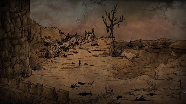 Apocalipsis screenshots