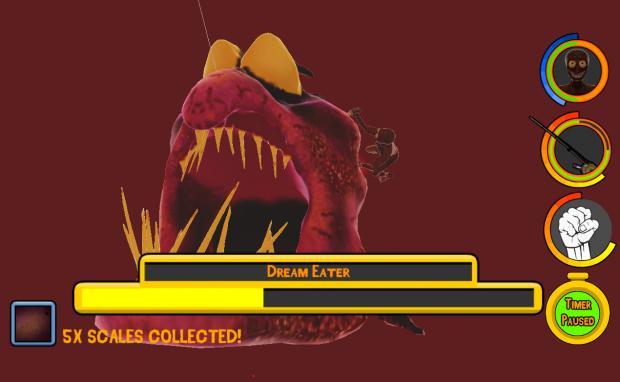 NFT 3D screenshots