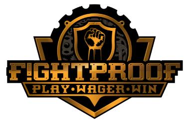 gold fp logo 5