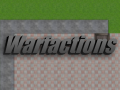 Warfactions