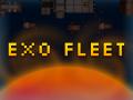 Exo Fleet