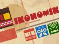 IKONOMIKON