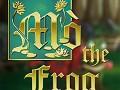 Mò The Frog