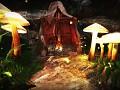 Primordials: Fireborn Announce Teaser