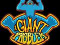 A Giant Problem