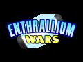 Enthrallium Wars