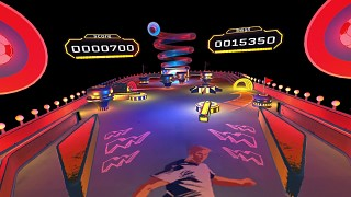 Pinball Mode 2