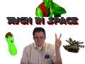 AVGN In Space 2