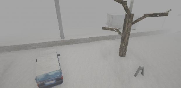 Snow City 2