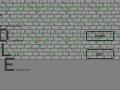 Idealistic Dungeon Life Emulator
