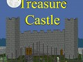Treasure Castle