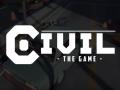 Civil: The Game